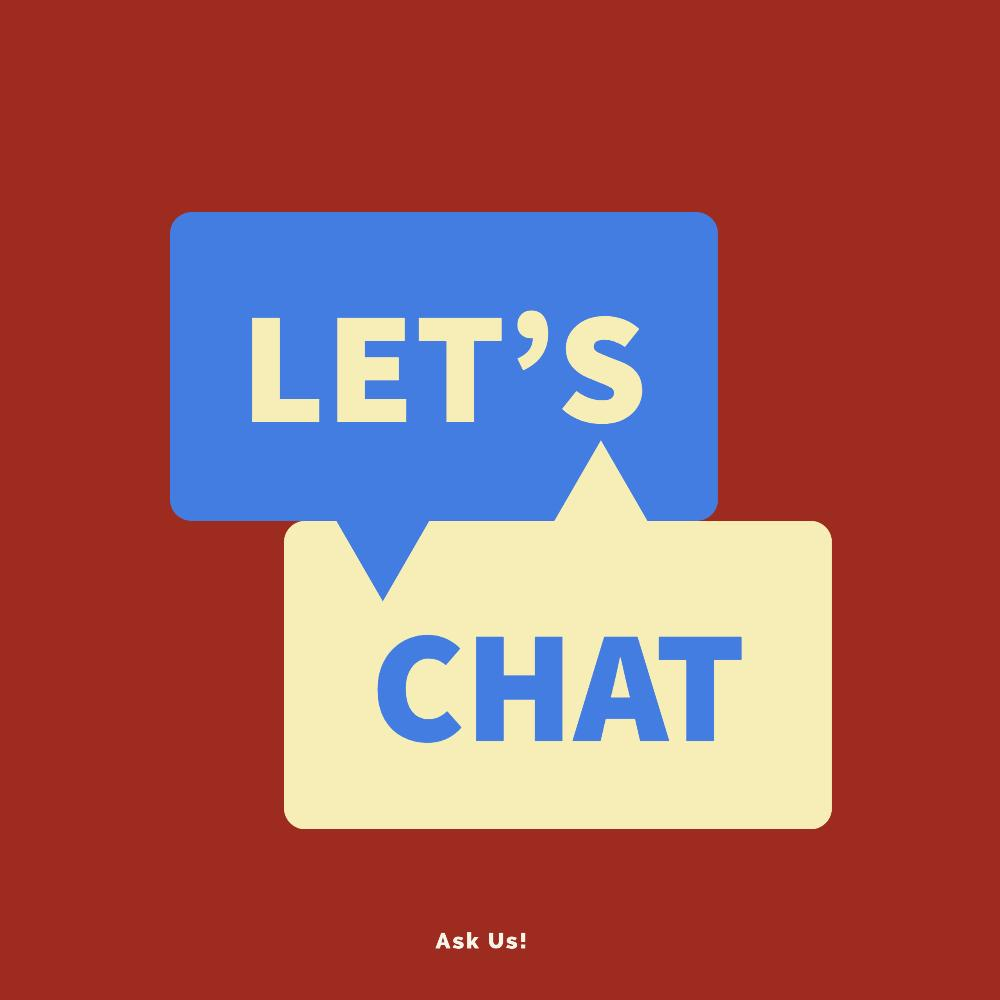 Chat with TnCIS